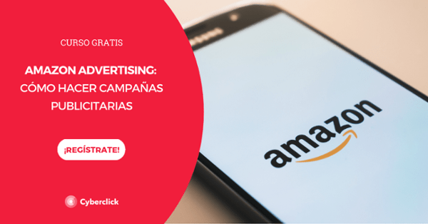 Course: How to Do Advertising Campaigns in Amazon Advertising