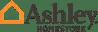 Ashle
