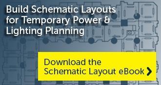 schmatic_layout_eBook