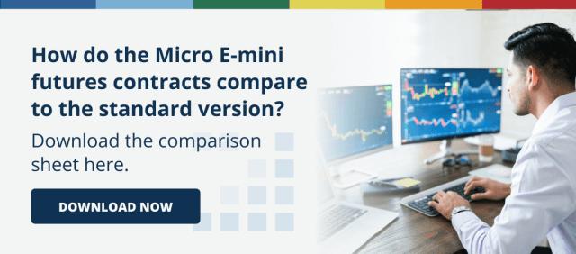 Micro E-Mini Comparison Guide