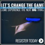 Conference 2013 Teaser