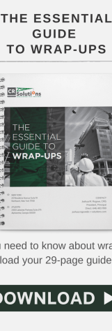Essential Guide to Wrap-Ups