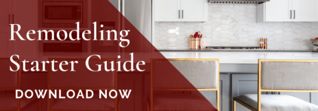 free portland remodeling guide