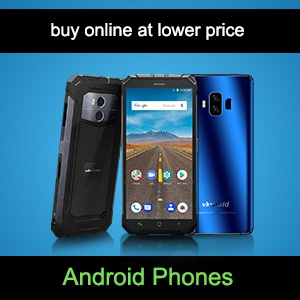 Android_Phones_blog_banner