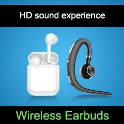 Wireless_Earbuds_blog_banner