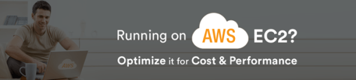 Optimize your cloud spend and performance from a single console