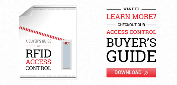 Download the buyer's guide!