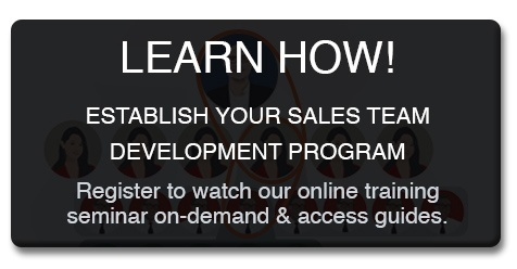 develop-your-sales-team-learn-how
