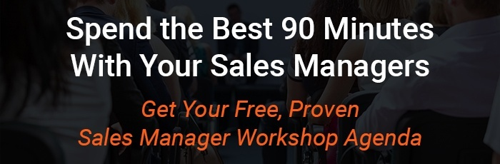 free-kickoff-sales-manager-workshop-offer