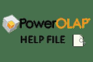 Powerolap-help-file