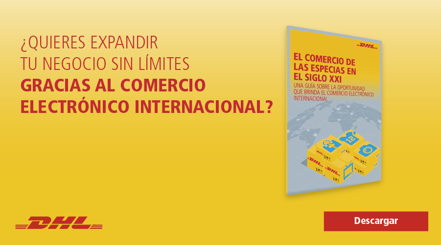 Guia-e-commerce-internacional