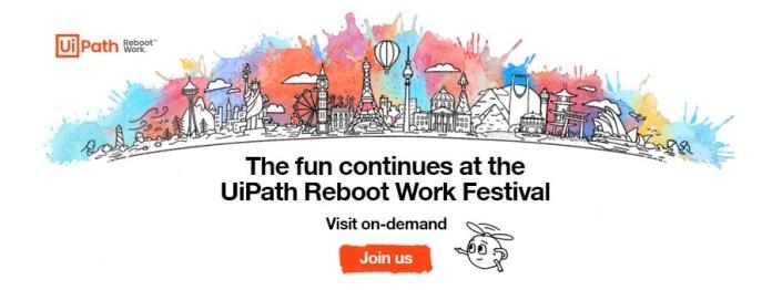 On_Demand_Reboot_Work_Festival_2020_Global_RPA_Event_UiPath