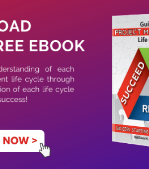 Guide To Project Management Life Cycles