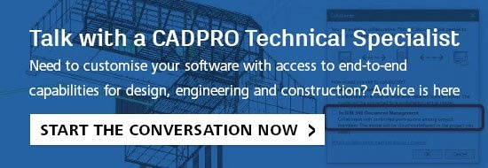 Talk with our Technical Specialist