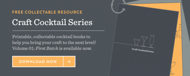 craft-cocktail-series-bevspot