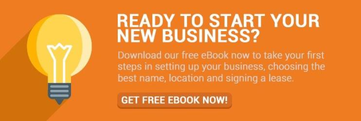 Ready to start your new business? Free eBook- Sole Trader Definition