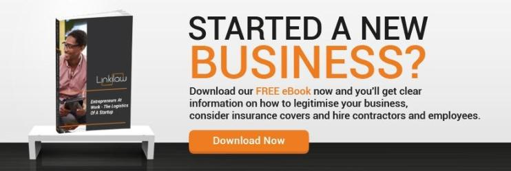 Started a new business? Download Free eBook - 3D Printing History