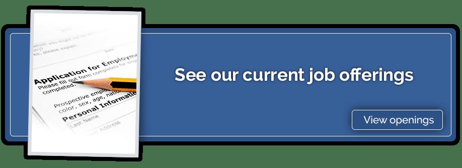 Pay Registration Online Arkansas