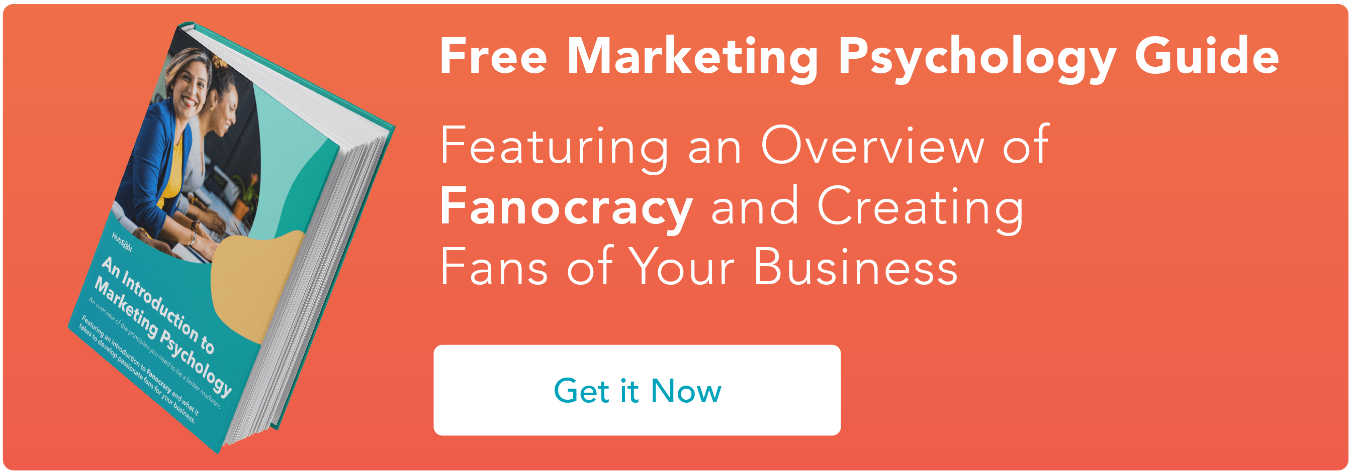 download free intro to marketing psychology