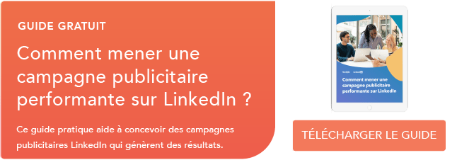 How to conduct a successful advertising campaign on Linkedin?