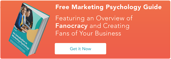 Download Marketing Psychology