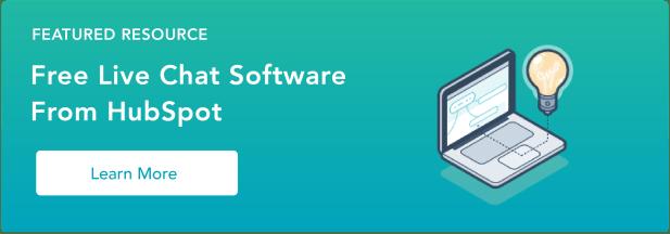live software
