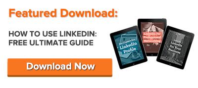 Guide gratuit pour utiliser LinkedIn