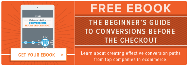 Learn More about HubSpot Classroom Training