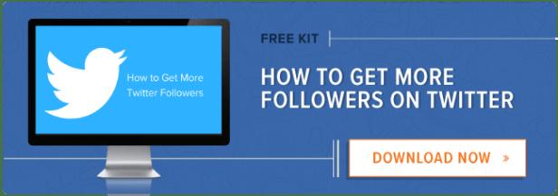 free trial of hubspot's social media software