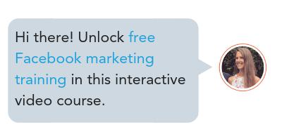 facebook-marketing-training-slide-in
