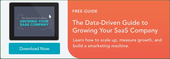saas_growth_metrics