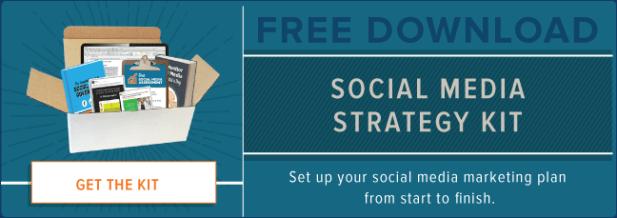 social-media-strategy-kit-cta