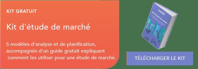 Bottom-CTA: Market Research Kit