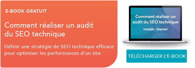 Guide: How to Perform a Technical SEO Audit