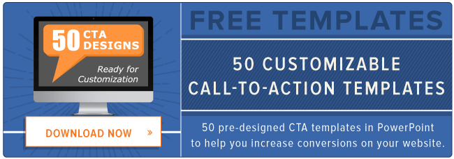 free call-to-action templates in ppt