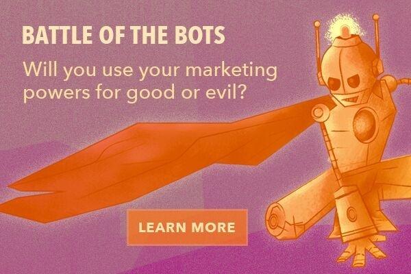 battle-bots