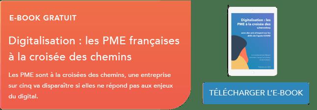 Bottom-CTA: Digitization, French SMEs at a crossroads