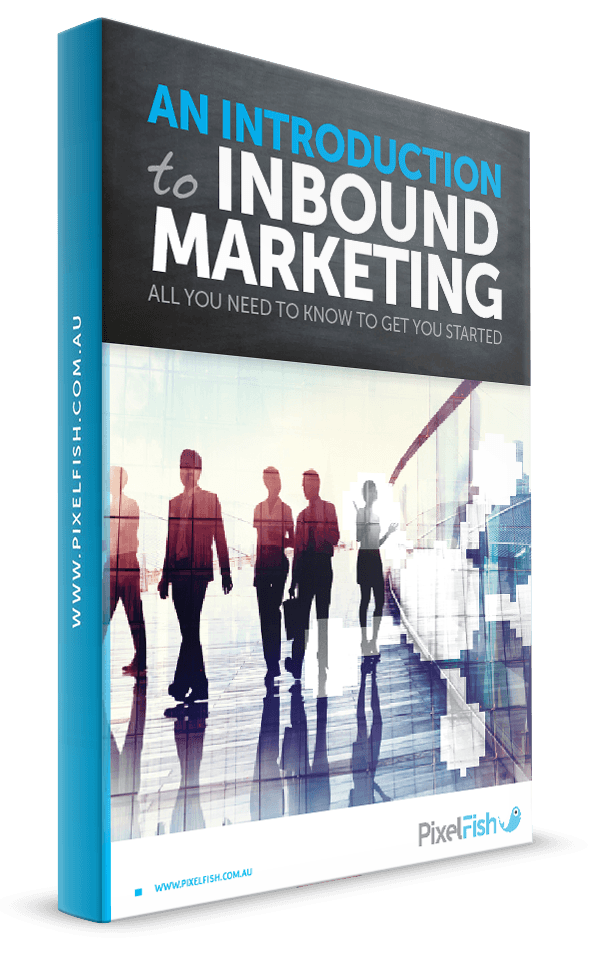 n Introduction to Inbound Marketing