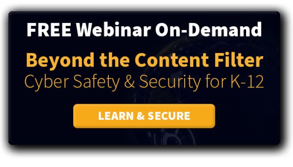 k12-cybersecurity-safety-Q120-webinar