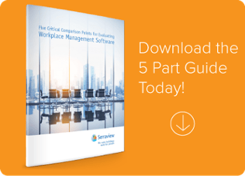 Download Your Guide to Workplace Utilization Today