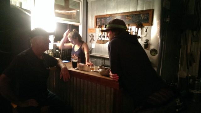 IMAG3000 - night bar.jpg