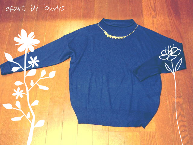 spring_tops05