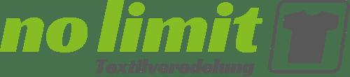 No Limit Textilveredelung
