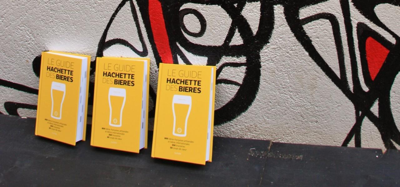 La Rue de la Flandre - Atelier cocktail a la biere