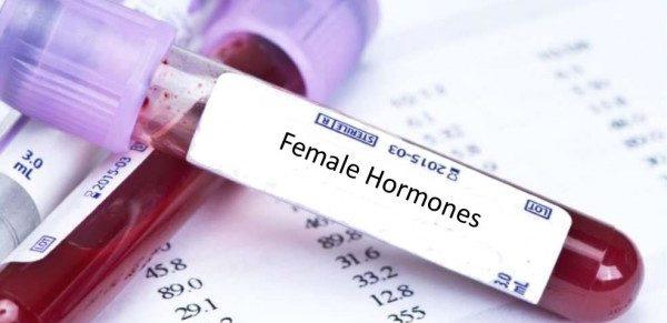 子宮內膜癌(子宮體癌)並不可怕 癌癥的真相
