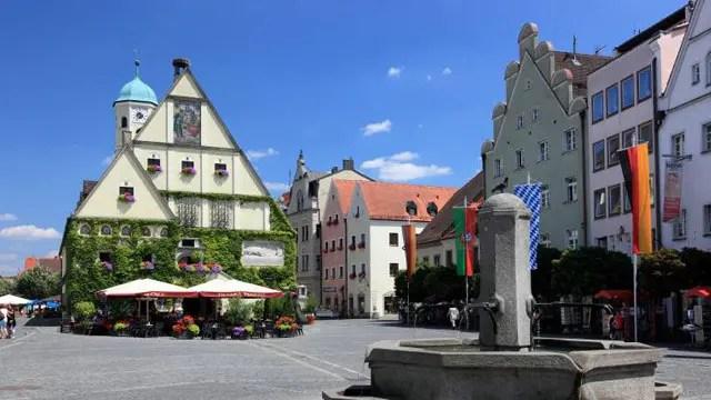 Singles Weiden in der Oberpfalz