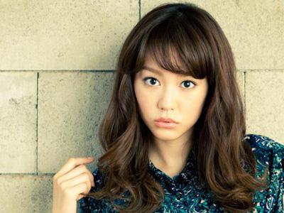 桐谷美玲、高校時代は偏差値70の美しすぎる才女!?整えられた体重