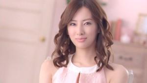 kanebo-cosmetics201403b-49fe7