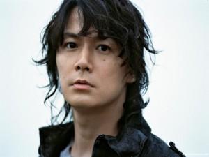 Masaharu-Fukuyama1024768