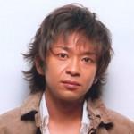 TOKIO 城島茂の手の震えが止まらない衝撃的な理由とは!?父親の刑務所収監の秘話って!?
